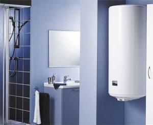 водонагреватель для ванной